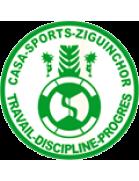 Casa Sport logo