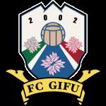 Gifu logo