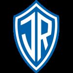 ÍR logo