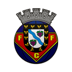Felgueiras 1932 logo