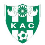 KAC Kénitra logo