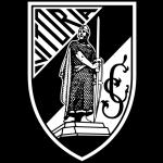 Vitória SC logo