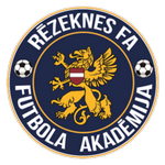 Rēzekne / BJSS logo