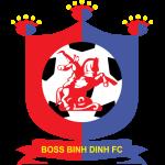 Binh Dinh logo