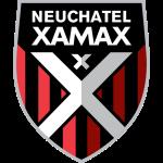 Neuchâtel Xamax logo