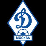 Dinamo Moskva logo