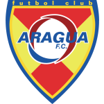Aragua logo