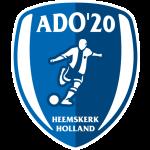ADO '20 logo