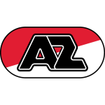 Jong AZ logo