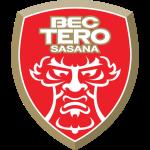 BEC Tero Sasana logo