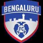 Bengaluru logo