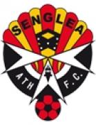 Senglea Athletic logo