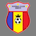 Sireți logo