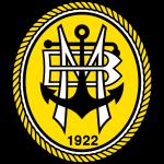 Beira-Mar logo