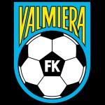 Valmiera / BSS logo