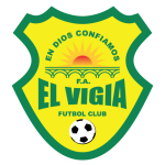Atlético El Vigía logo