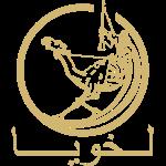 Al Duhail logo