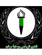 Youssoufia Berrechid logo