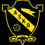 ASKO de Kara logo
