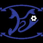 Al Kharitiyath logo