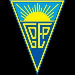 Estoril logo