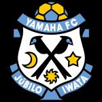 Júbilo Iwata logo