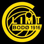 Bodø / Glimt logo