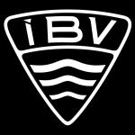 ÍBV logo