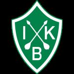 Brage logo