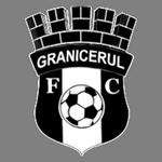 Grănicerul logo