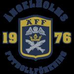 Ängelholm logo