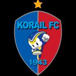 Daejeon Korail logo