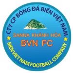 Sanna Khanh Hoa logo