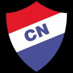 Nacional Asunción logo