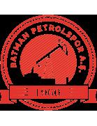 Batman Petrolspor logo