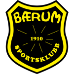 Bærum logo