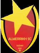 Merreikh El-Fasher logo