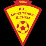Este logo