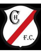 Chinandega logo
