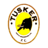 Tusker logo