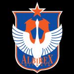 Albirex Niigata logo