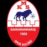 Kahramanmaraşspor logo