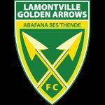Golden Arrows logo