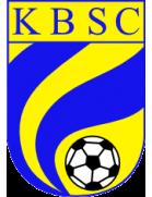 Kazincbarcika logo