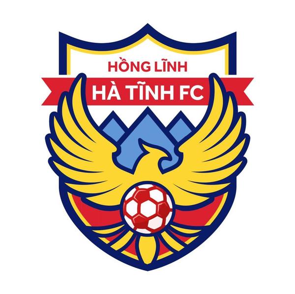 Hong Linh Ha Tinh logo