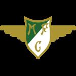 Moreirense logo