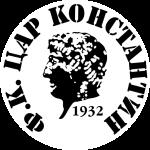 Car Konstantin logo