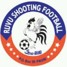 Ruvu Shooting logo