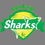 Kariobangi Sharks logo