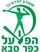 Hapoel Kfar Saba logo